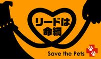 Save2